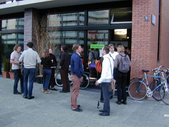 02-05-31-crowd-outside