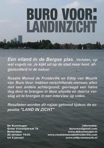 land-in-zicht_flyer