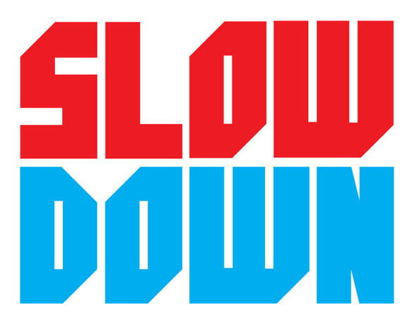 site_61_20080626083945_1_2008korvinus_slow_down_590